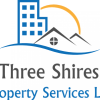 Three Shires Property Services Ltd profile image