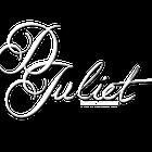 D. Juliet Photography logo