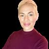 Caroline C Smith profile image