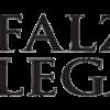 Falzon Legal profile image