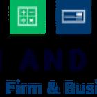 Daughenbaugh and Company PLLC logo