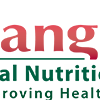 Langlois Vital Nutrition Center profile image