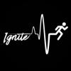 Ignite  Fitness profile image
