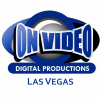 ON VIDEO Digital Productions profile image