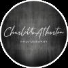Charlotte Atherton Photography profile image