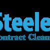 Steele clean profile image