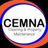 CEMNA Services Ltd profile image