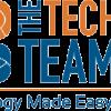 TheTechTeam profile image