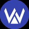 VisionWeb Marketing Limited profile image