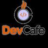 freelance web designer and developer profile image