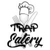 Trap Eatery profile image
