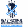 MZA Structural & Civil Engineering Consultants Ltd profile image