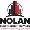 Nolan Construction Services profile image