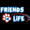 FriendsPawLife profile image