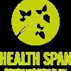 Health Span inc profile image