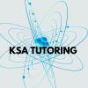 KSA Tuition profile image