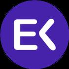 Enkel Backoffice Solutions logo