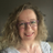 Dawn M Murray - Women's Empowerment Coach profile image