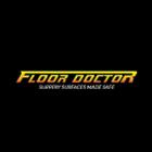 Floor Doctor QLD logo