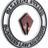 BLS.LEGAL PTY. LTD. profile image