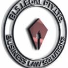 BLS.LEGAL PTY. LTD. logo