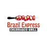Brazil Express Grill profile image