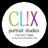 CL!X North Atlanta profile image