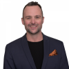 FocalPoint Coaching Adelaide profile image