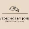 Weddings by John profile image