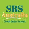 SBS Australia profile image