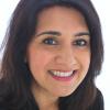Anita Pancholi profile image