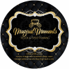 Magical Moments Design & Event Planning profile image