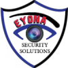 Eyona Security Solutions profile image