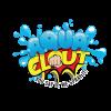 Aqua clout ltd profile image