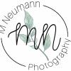 Madison Neumann Photography profile image