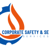 Corporate Safety And Security Services Ltd profile image