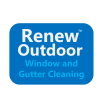 Renew Outdoor Window & Gutter Cleaning Experts profile image