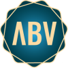 Auburn Business Ventures profile image