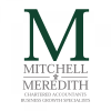 Mitchell Meredith profile image