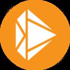 Great Things Studios - Video Production & Marketing logo