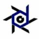 Drone Pilot Media logo