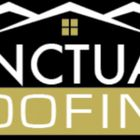 Sanctuary Roofing logo
