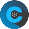 Conversions profile image