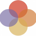 Practical Wisdom Consulting and Family Therapy logo