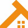 HandyExperts profile image