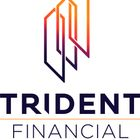 Trident Financial Group logo