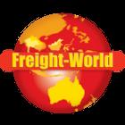 Freight Company Brisbane logo