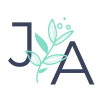 Jennifer Anastasi profile image