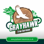 www.grayhawk-treeservices.co.uk logo