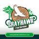 www.grayhawk-treeservices.co.uk logo